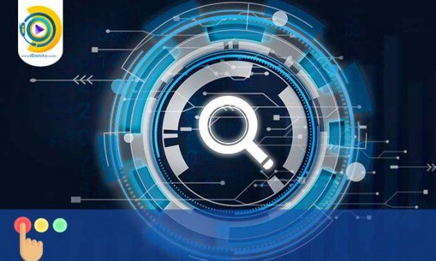 انتخاب رشته کاردانی بدون کنکور علمی کاربردی فناوری اطلاعات 98 (IT)