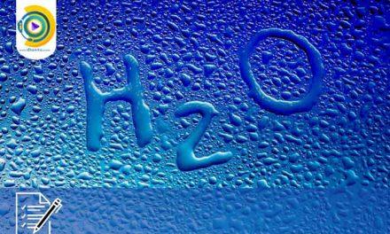 شیمی بدون کنکور آزاد