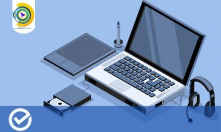 کارنامه و رتبه قبولی علوم کامپیوتر آزاد