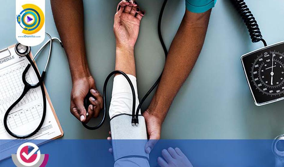 حداقل درصد دروس و آخرین رتبه قبولی پزشکی آزاد