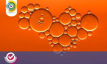 حداقل درصد دروس و آخرین رتبه قبولی زیست شناسی سلولی و مولکولی آزاد