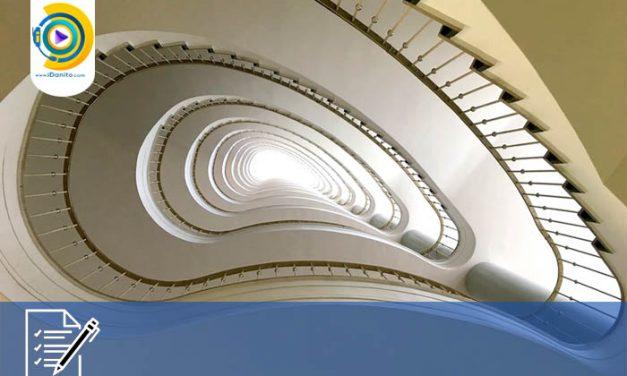 زمان و شرایط ثبت نام کاردانی بدون کنکور آزاد معماری