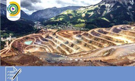 ثبت نام کارشناسی بدون کنکور معدن