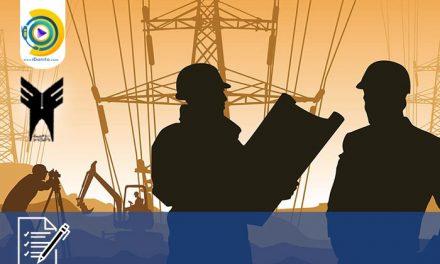 کارشناسی بدون کنکور آزاد برق