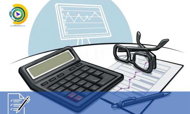 زمان و شرایط ثبت نام کارشناسی بدون کنکور غیر انتفاعی حسابداری