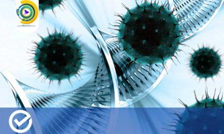 کارنامه و رتبه قبولی زیست شناسی سلولی و مولکولی آزاد