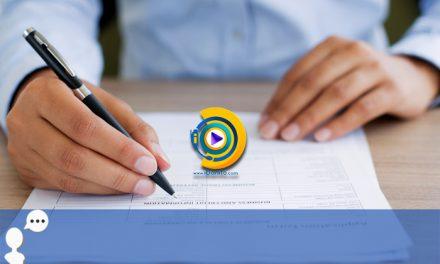 مصاحبه دکتری حسابداری سراسری 98