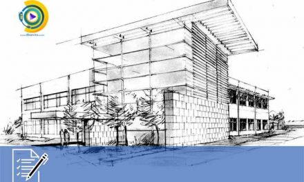 دانشگاه های کارشناسی بدون کنکور پیام نور معماری