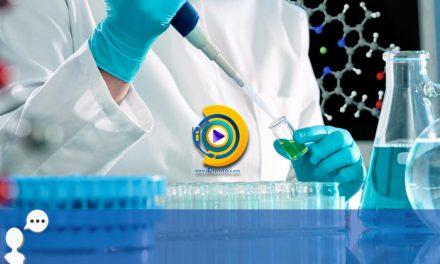 مصاحبه دکتری شیمی کاربردی سراسری 98