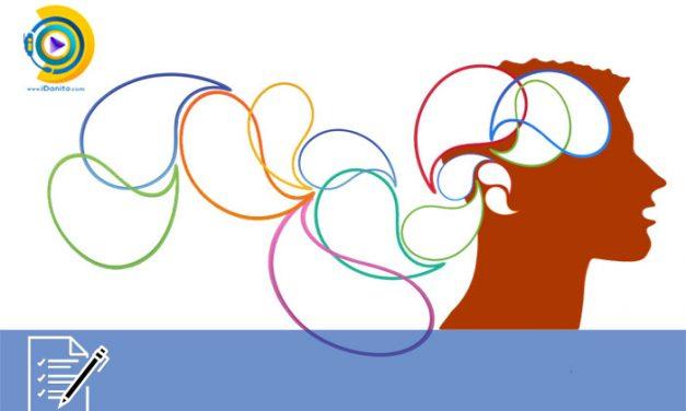 زمان و شرایط ثبت نام کارشناسی بدون کنکور آزاد روانشناسی