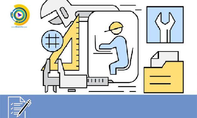 زمان و شرایط ثبت نام کارشناسی بدون کنکور پیام نور مکانیک
