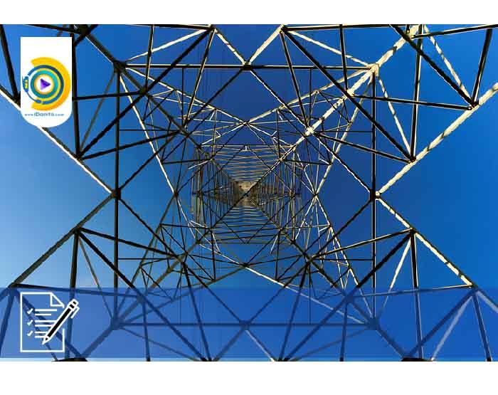 ظرفیت پذیرش کاردانی علمی کاربردی برق