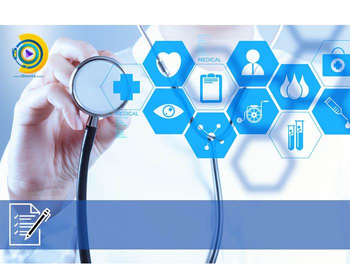 پزشکی بدون کنکور