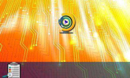 دانشگاه های پذیرنده دکتری مهندسی برق – قدرت 98