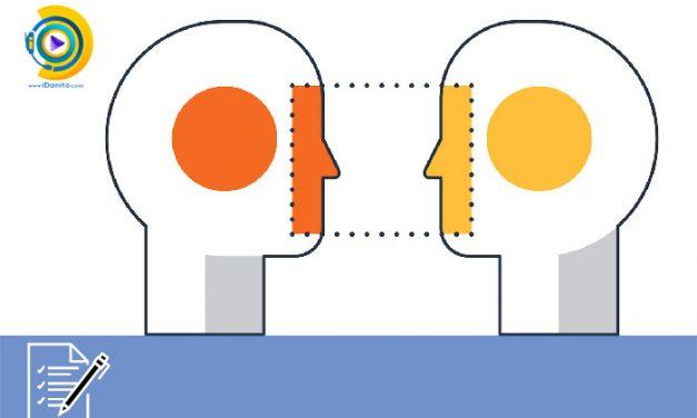 انتخاب رشته کارشناسی بدون کنکور غیرانتفاعی روانشناسی