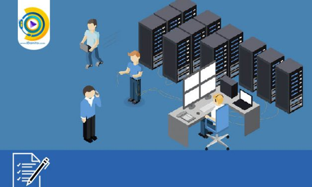 ظرفیت پذیرش کاردانی به کارشناسی علمی کاربردی کامپیوتر