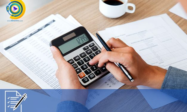 ظرفیت پذیرش بدون کنکور کارشناسی حسابداری 98