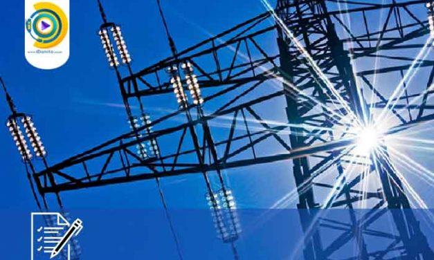 ظرفیت پذیرش بدون کنکور کارشناسی برق سراسری