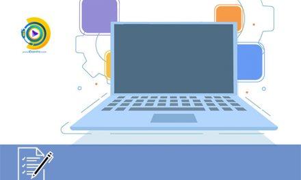 ظرفیت پذیرش کارشناسی بدون کنکور پیام نور کامپیوتر