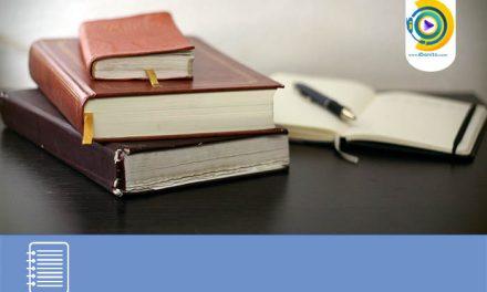 کاردانی به کارشناسی علمی کاربردی حقوق