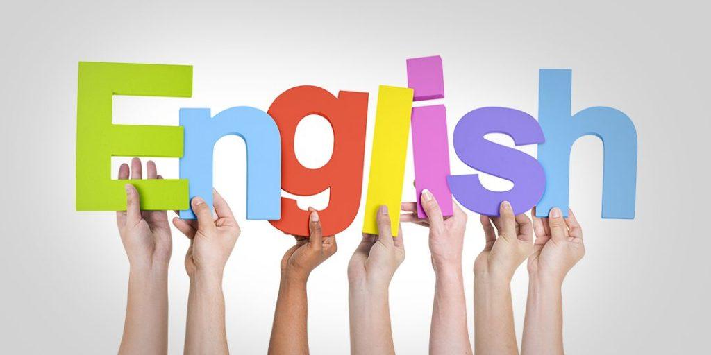 رتبه قبولی کنکور زبان