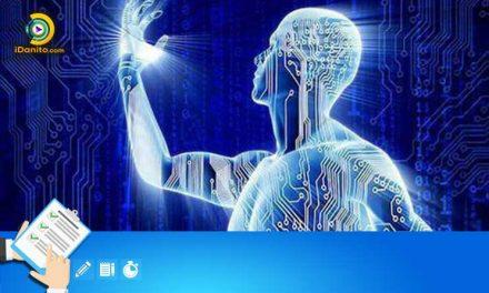مصاحبه دکتری سراسری مهندسی کامپیوتر-هوش مصنوعی 98