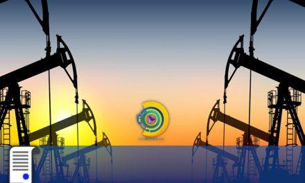 کارنامه و رتبه قبولی ارشد نفت