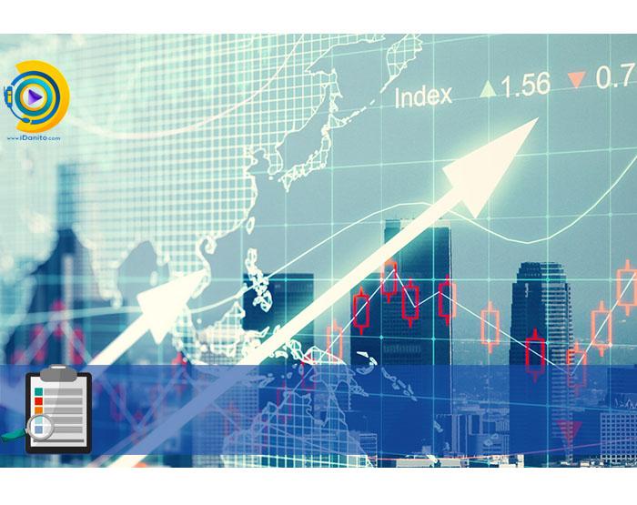 دانشگاه های پذیرنده ارشد صنایع – سیستم های مالی 98