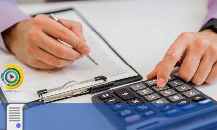 کارنامه و رتبه قبولی کنکور سراسری مدیریت مالی 99