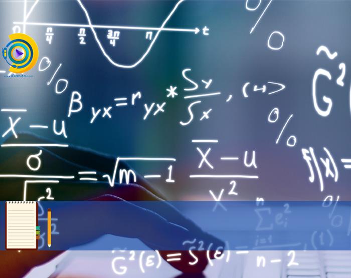 نمونه سؤالات کنکور ریاضی فیزیک 98