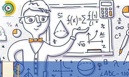جمع بندی کنکور ریاضی 98