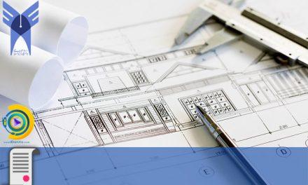 کارنامه و رتبه قبولی معماری آزاد 98