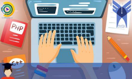 زمان و شرایط ثبت نام کاردانی به کارشناسی بدون کنکور آزاد کامپیوتر 98