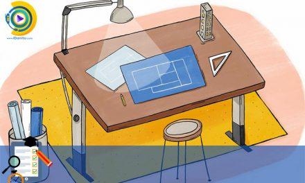 ظرفیت پذیرش کارشناسی بدون کنکور آزاد معماری 98