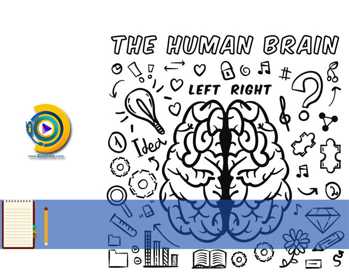 مصاحبه دکتری روان شناسی سراسری 98