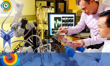حداقل درصد دروس و آخرین رتبه قبولی مهندسی پزشکی آزاد 98