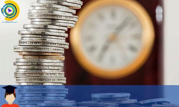 لیست دانشگاه های بدون کنکور کارشناسی حسابداری سراسری 98
