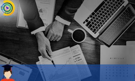 ظرفیت پذیرش بدون کنکور کارشناسی مدیریت سراسری 98