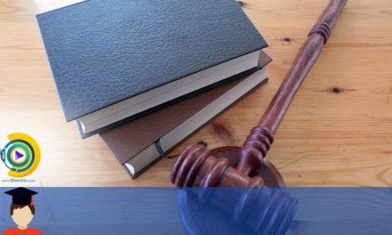 زمان و شرایط ثبت نام کاردانی بدون کنکور علمی کاربردی حقوق 98