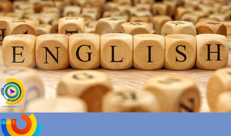 حداقل درصد دروس و آخرین رتبه قبولی کنکور زبان انگلیسی