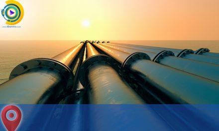 محل قبولی و دانشگاه های پذیرنده نفت سراسری