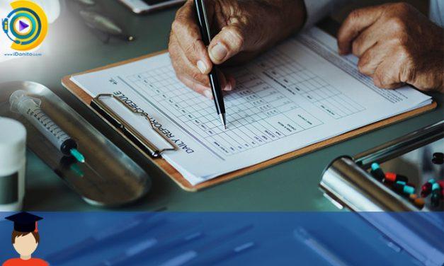 بدون کنکور پزشکی پردیس