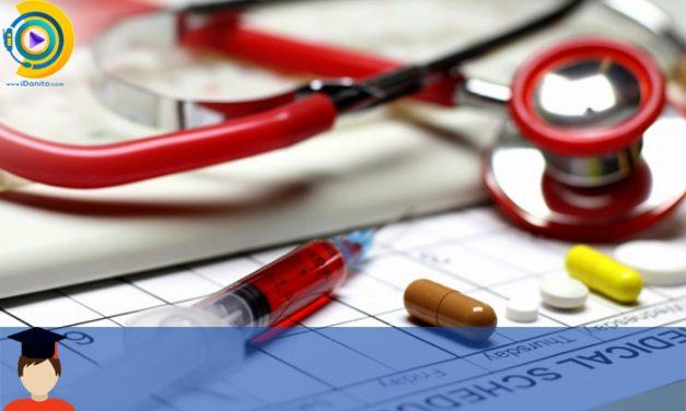 پذیرش بدون کنکور پزشکی بین الملل
