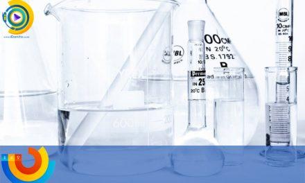 حداقل درصد دروس و آخرین رتبه قبولی شیمی سراسری 98