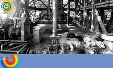 حداقل درصد دروس و آخرین رتبه قبولی نفت سراسری 98