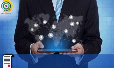 کارنامه و رتبه قبولی فناوری اطلاعات (IT) آزاد 98