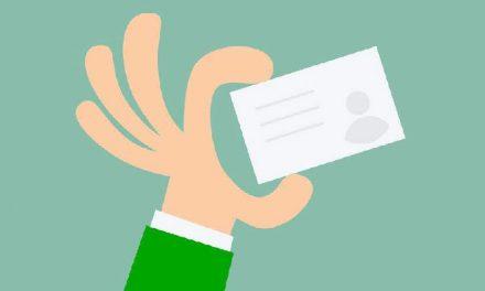 گواهینامه بدون خدمت سربازی