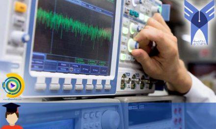 زمان و شرایط ثبت نام کارشناسی بدون کنکور آزاد مهندسی پزشکی