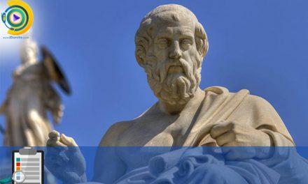 معرفی منابع دکتری فلسفه علم