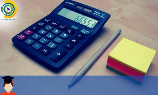 دانشگاه های کارشناسی بدون کنکور غیرانتفاعی حسابداری